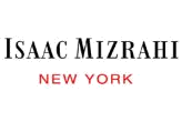 Eyeglasses in Hot Springs- Isaac Mizrahi